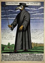 Paul_Fürst,_Der_Doctor_Schnabel_von_Rom_(coloured_version)